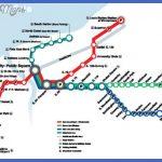 undergroundmaps38 150x150 Brasilia Subway Map