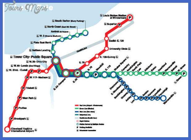 undergroundmaps38 Brasilia Subway Map