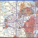 unnamed file 1 150x150 Fort Worth Map