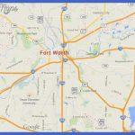 unnamed file 150x150 Fort Worth Map
