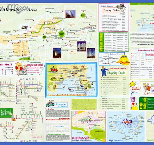 Urumqi Map Tourist Attractions _15.jpg