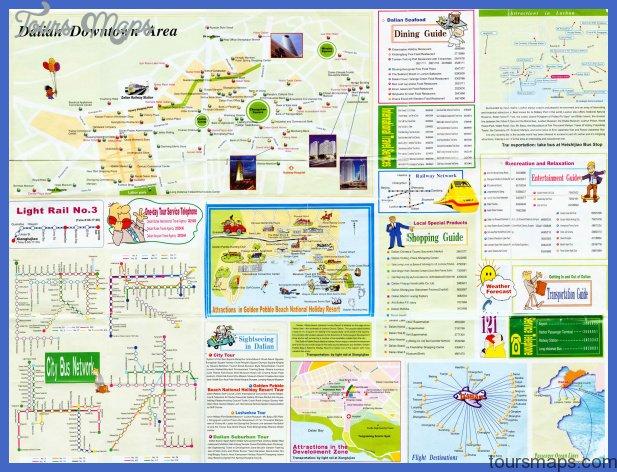 Urumqi Map Tourist Attractions _15.jpg