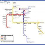 urumqi metro map  4 150x150 Urumqi Metro Map