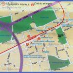 urumqi metro map  7 150x150 Urumqi Metro Map