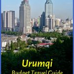 urumqi travel  0 150x150 Urumqi Travel