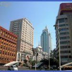 urumqi travel  1 150x150 Urumqi Travel