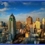 urumqi travel  10 150x150 Urumqi Travel