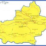 urumqi travel  2 150x150 Urumqi Travel