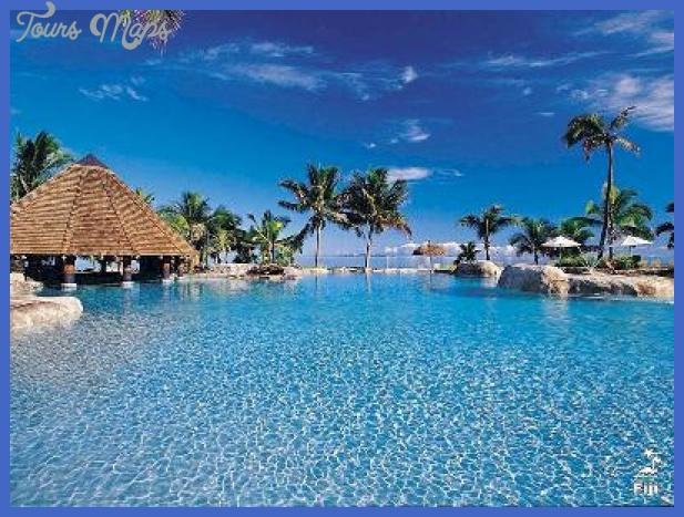 us popular destinations Best vacation destinations USA