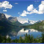 us vacations 150x150 Best vacation destinations in USA
