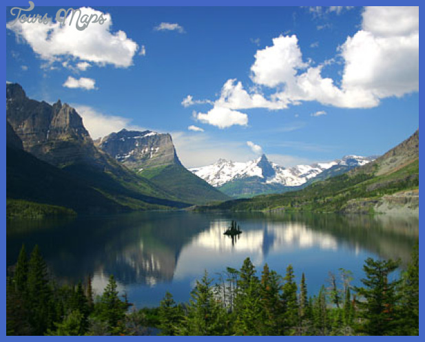 us vacations Best vacation destinations in USA