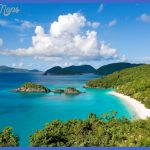 us virgin islands big 1 150x150 Best vacations in US