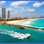 usa best places miami 5 150x150 Usa best places