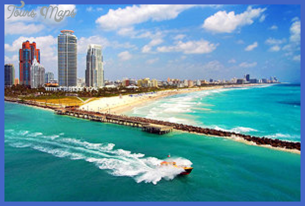 usa best places miami 5 Usa best places