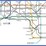 usroutes florida 150x150 Jacksonville Subway Map
