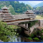 vacation places in china  4 150x150 Vacation places in China