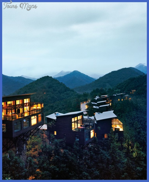 Vacation places in China _46.jpg