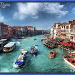 venecia21 150x150 Best places to go for summer vacation in USA