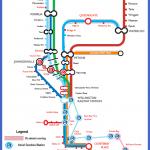 venezuela metro map  2 150x150 Venezuela Metro Map