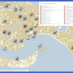 venice attractions map large 150x150 Monterey Map Tourist Attractions