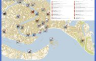 venice-attractions-map-large.jpg