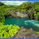 venice falls  maui  hawaii 150x150 Best place to travel to in Hawaii