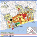 venice top tourist attractions map 05 marciana area st marks square piazza san marco palazzo ducale 150x150 Santa Ana Map Tourist Attractions