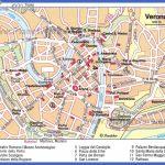 verona map 150x150 Riverside San Bernardino Map Tourist Attractions