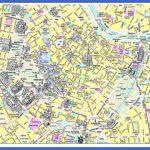 vienna city tourist map 150x150 Vienna Map