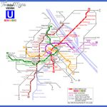 vienna_subway_map_1.jpg