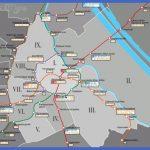 vienna u1 150x150 Austria Subway Map