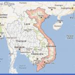 vietnam map 150x150 Vietnam Subway Map