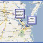 virginia beach metro map  7 150x150 Virginia Beach Metro Map