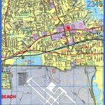 virginia beach virginia city map 150x150 Virginia Beach Metro Map
