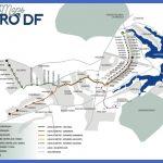 virginia duran blog infographics subway map brazilia 150x150 Brazil Subway Map