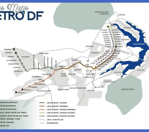 virginia-duran-blog-infographics-subway-map-brazilia.jpg