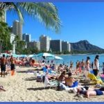 waikiki beach01 150x150 Best places to vacation USA
