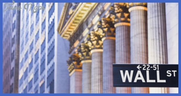Wall Street Area New York_15.jpg