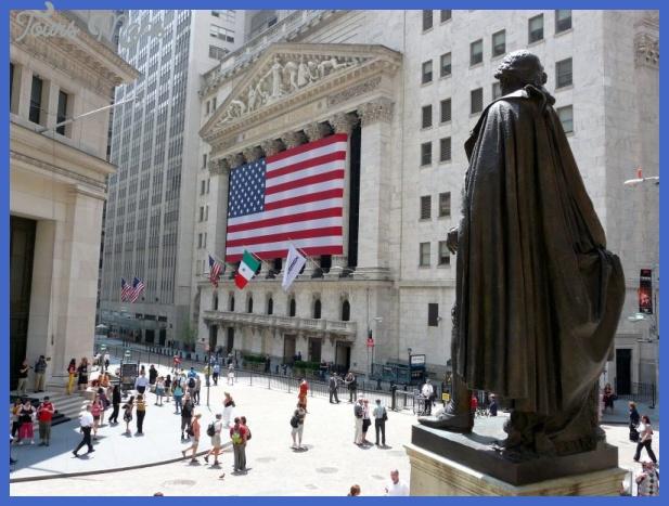 Wall Street Area New York_9.jpg