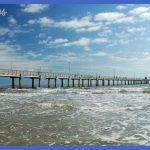 warm weather saltwater fishing 4 150x150 Best US getaways