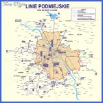 warsaw5 150x150 Warsaw Metro Map