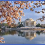 washington dc in spring 000069429087 medium 150x150 Best summer destinations USA