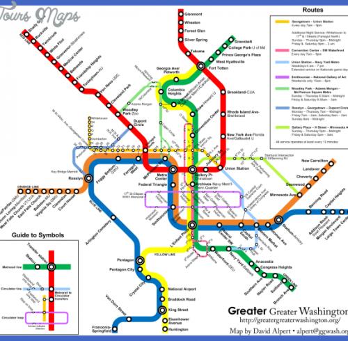 Washington-DC-Public-Transportation-Map.png