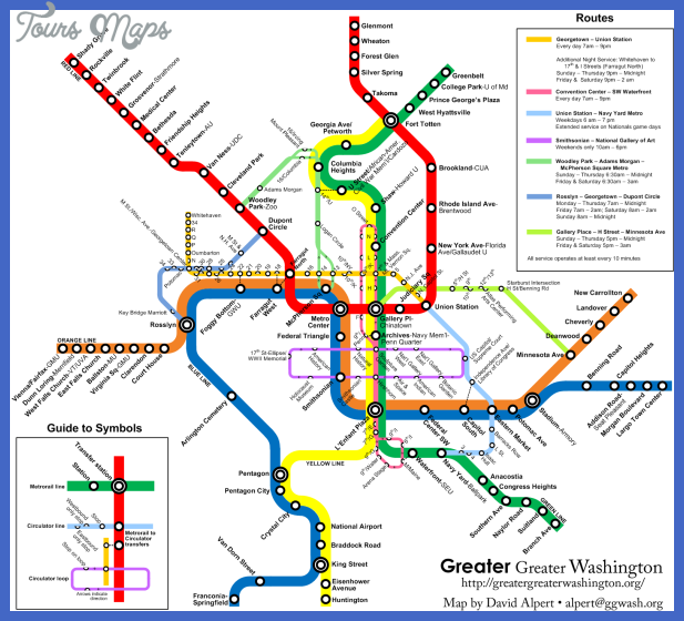 Washington-DC-Public-Transportation-Map.png