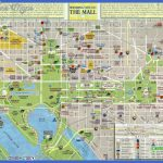 washington dc map 150x150 Winston Salem city Map Tourist Attractions
