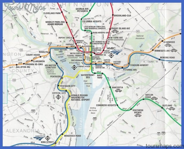 New York City Subway Map April 15 1990.How Would You Improve The Metro Map When It S Reprinted Greater