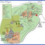 washingtonparkmap zps7777a859 150x150 Portland Map Tourist Attractions