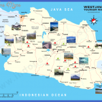 West-Java-Tourist-Map.png