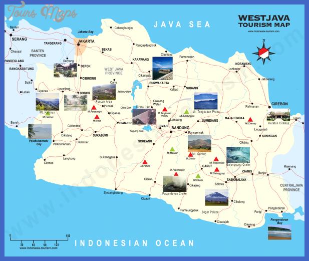 West-Java-Tourist-Map.png