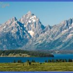 what are the best winter vacations 1497463218 oct 16 2012 1 600x400 150x150 Best US winter vacations